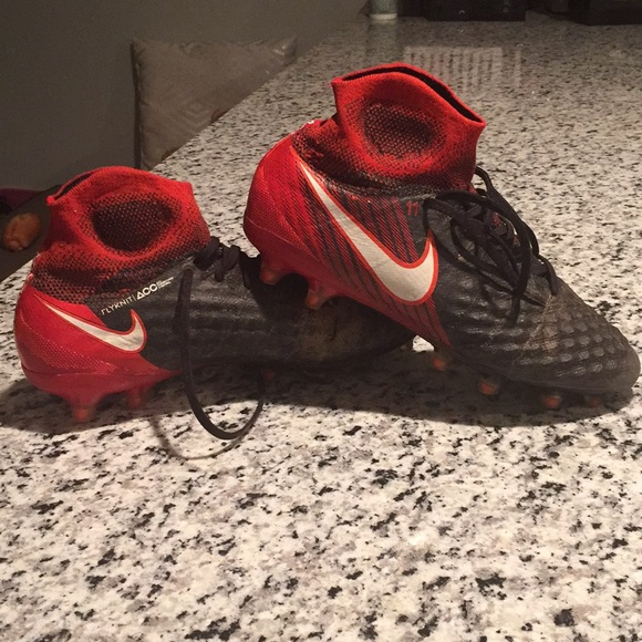 Cheap Nike Magista, Cheapest Nike Magista Obra 2 FG Boots Sale